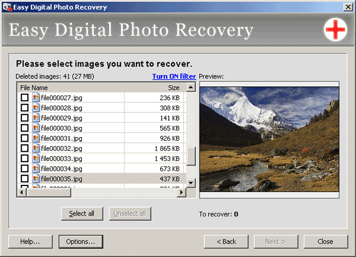 http://it.giveawayoftheday.com/wp-content/uploads/2013/03/EasyDigitalPhotoRecovery2.png